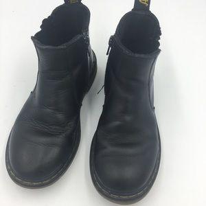 Dr Martens Banzai Pull On boot (Kids) Sz 1